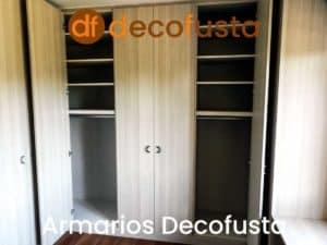 armarios decofusta
