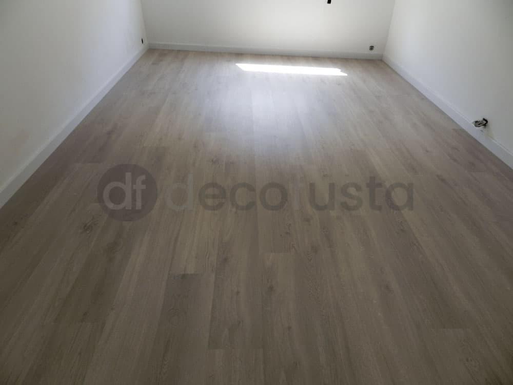 suelo laminado ac4