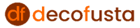 cropped decofusta logo