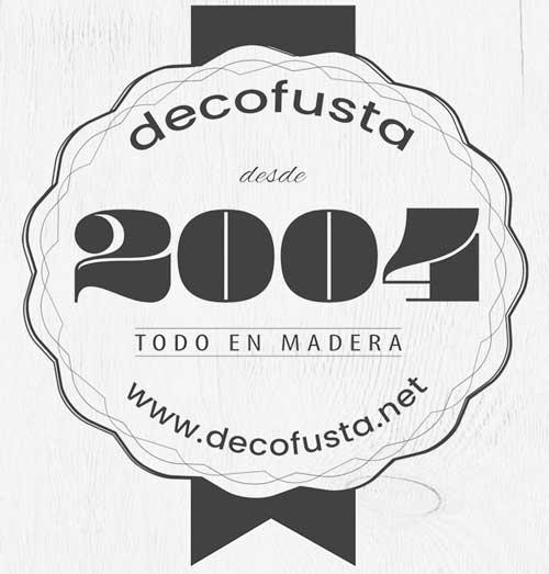 decofusta-desde-2004