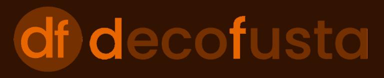 decofusta logo 2019 1