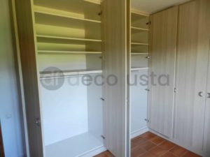 fabricacion de gran armario vestidor a medida 6