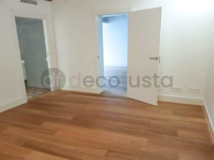 parquet flotante 1oak roble 1