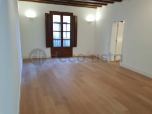 parquet flotante 1oak roble 2