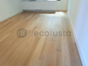 parquet flotante 1oak roble 3