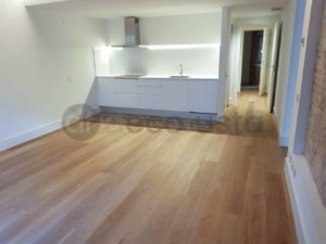 parquet flotante 1oak roble 4