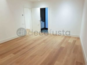 parquet flotante 1oak roble 6