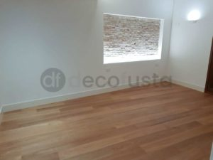 parquet flotante 1oak roble 7