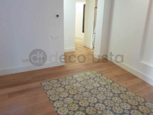 parquet flotante 1oak roble 8
