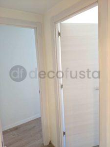 puertas laminadas fresno eslovenia 1