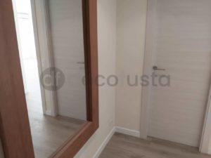 puertas laminadas fresno eslovenia 4