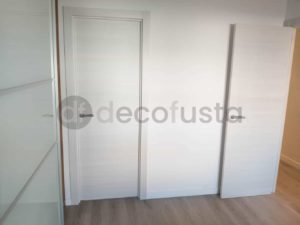 puertas laminadas fresno eslovenia 5