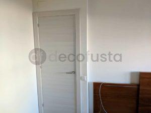 puertas laminadas fresno eslovenia 6