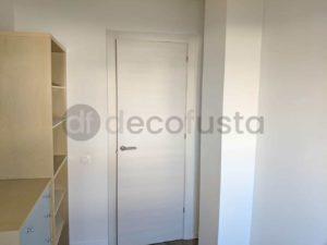puertas laminadas fresno eslovenia 7