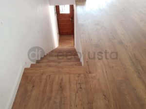 suelo laminado quick step 1