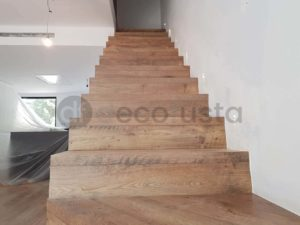 suelo laminado quick step 2