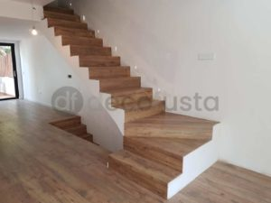 suelo laminado quick step 3