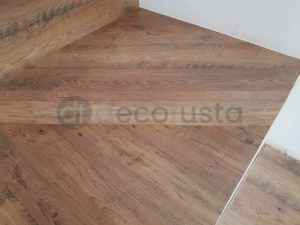 suelo laminado quick step 4