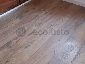 suelo laminado quick step 5