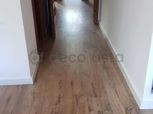 suelo laminado quick step 8