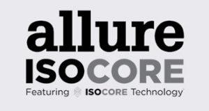 allure isocore logo