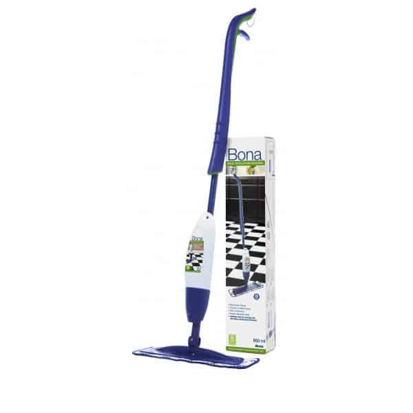 Bona Spray Mop Mopa para suelos laminados