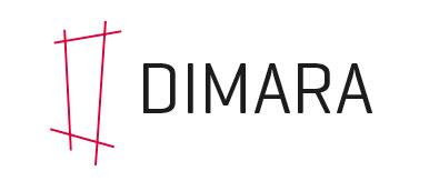 Puertas Dimara