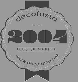 sello decofusta