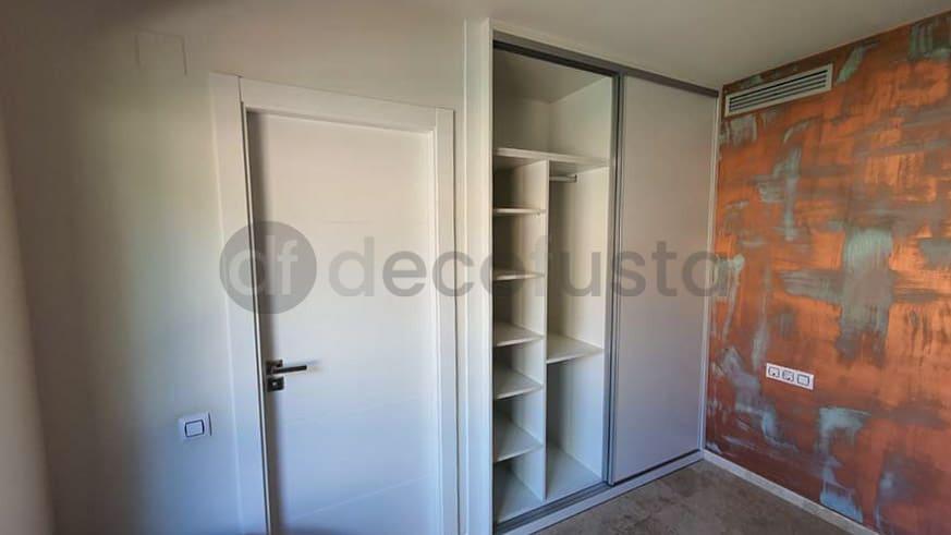 fabricacion armarios a medida 3