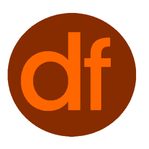 df decofusta