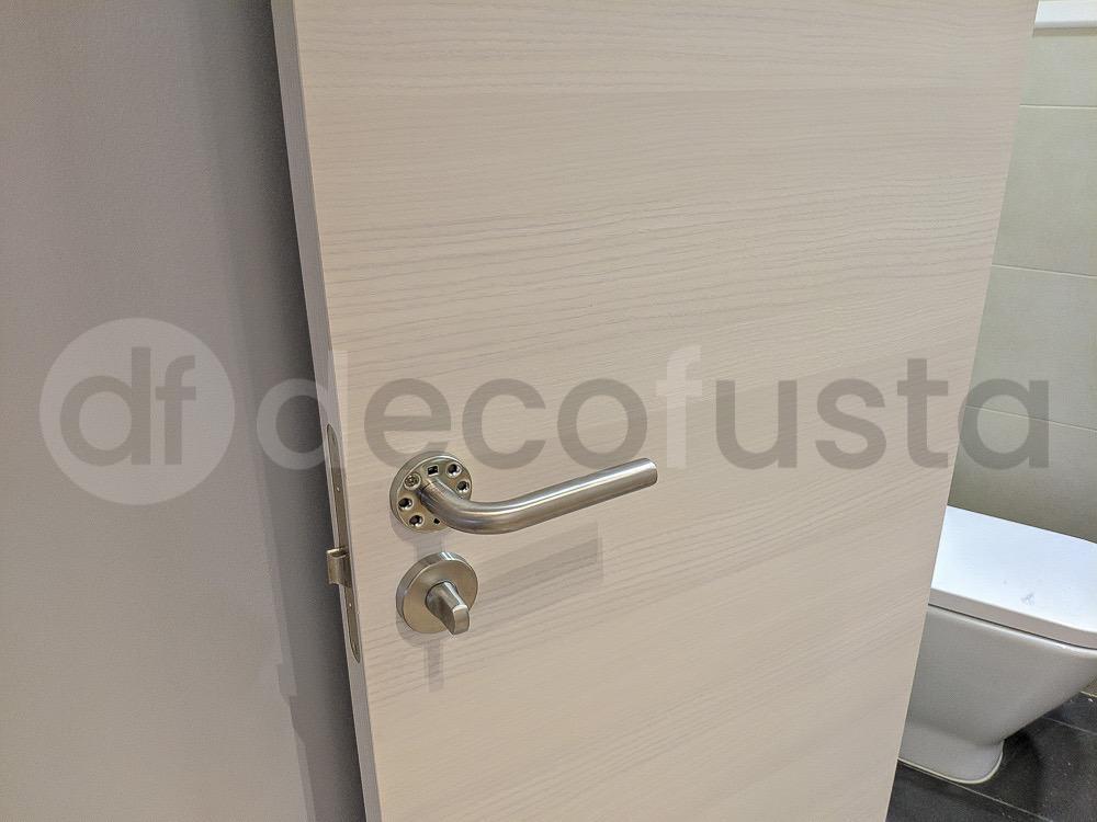 Puertas laminadas fresno eslovenia 2