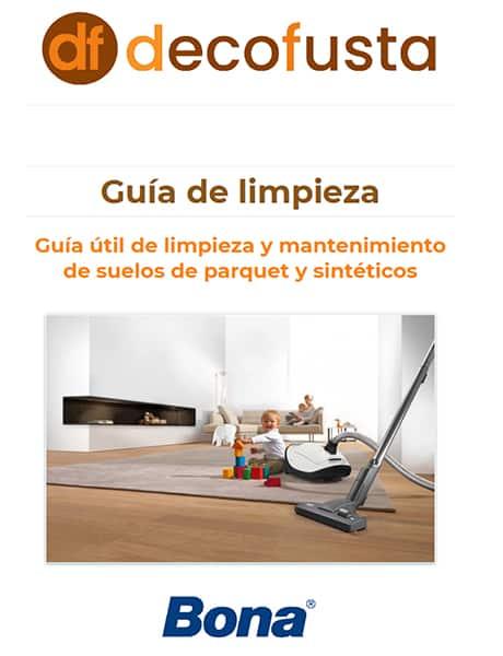 Manual practico de limpieza
