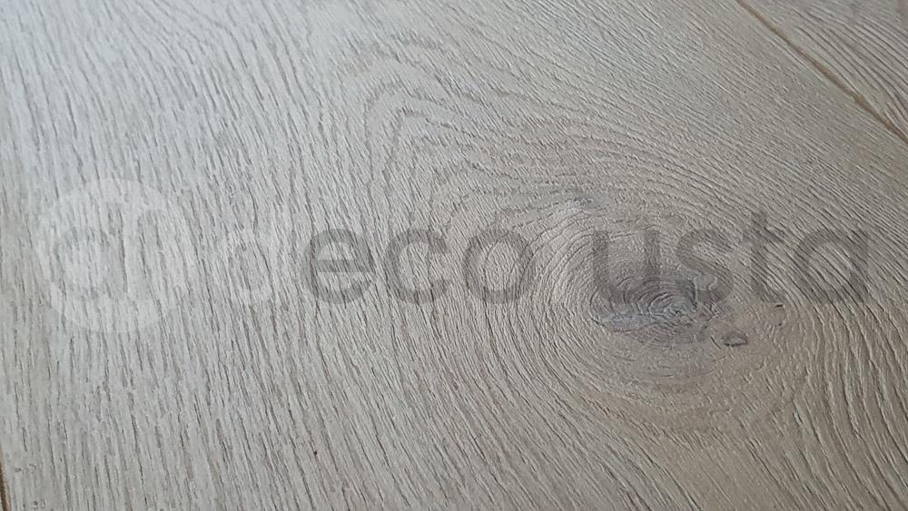 Textura de madera natura de la gama XL de Finfloor
