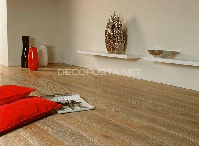 Quitar araazos tarima flotante tarima flotante precios de - Limpiar madera barnizada ...