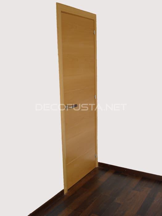 Decoracion combinar suelo y puertas fabulous hay muchas - Combinar color suelo y paredes ...