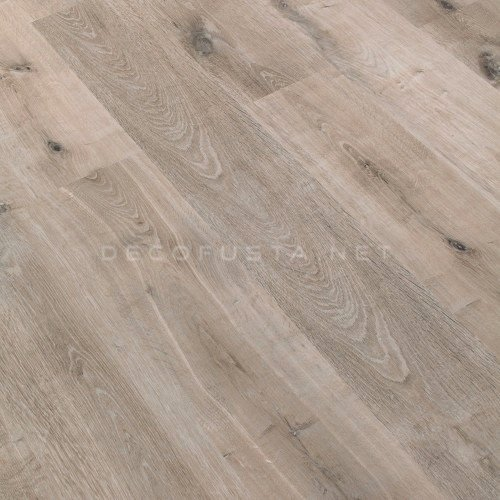 Finfloor Original roble Taupe