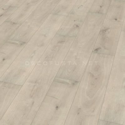 Finfloor Original Roble Calcic
