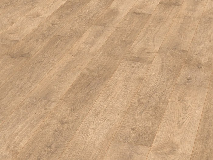 Finfloor original roble glamour
