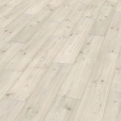 Finsa Original pino lofoten