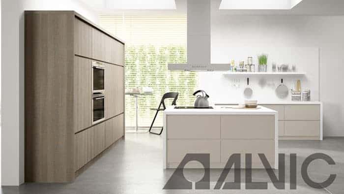 Luxe-by-albic-en-la-cocina