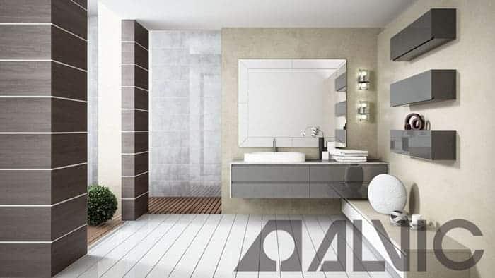 Luxe-laca-en-baños