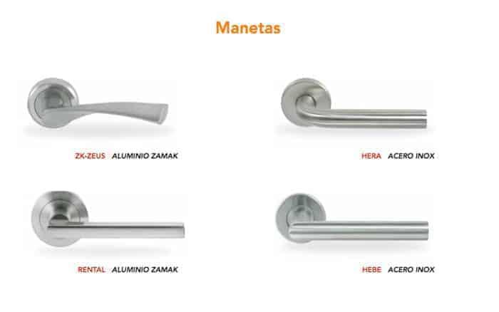 Manetas-color-inox
