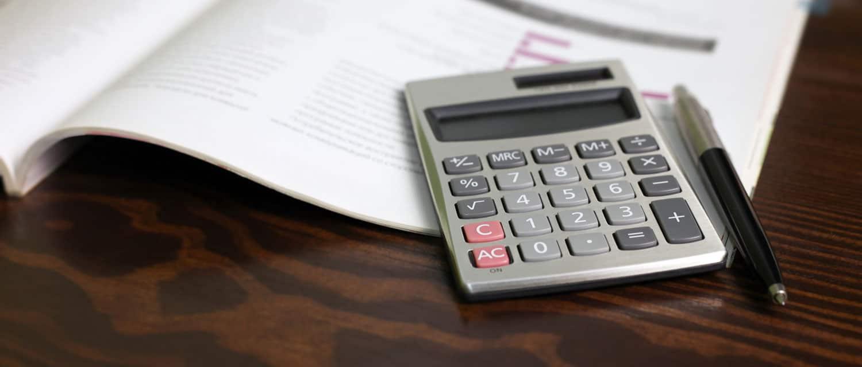 Presupuestos Decofusta