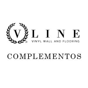 Complementos V-Line