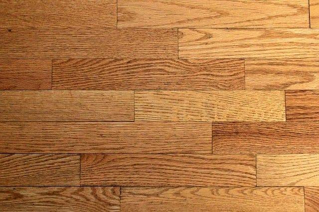 c1904906d9b98ee8 640 oak