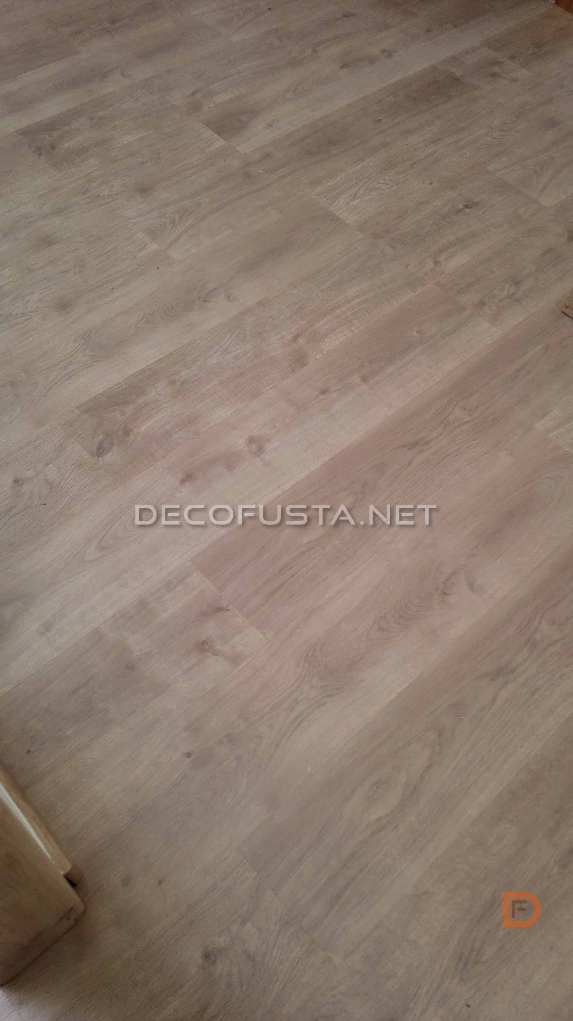 finfloor roble glamour