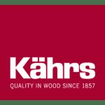 Logo Kahrs