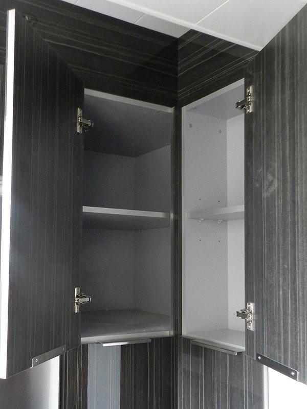 modulos interiores