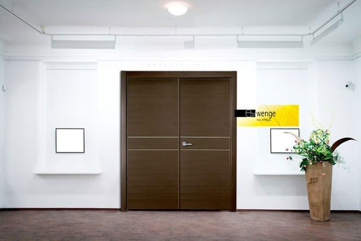 Puerta-Uniarte-Eco-wengue