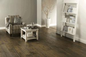 parquet madera